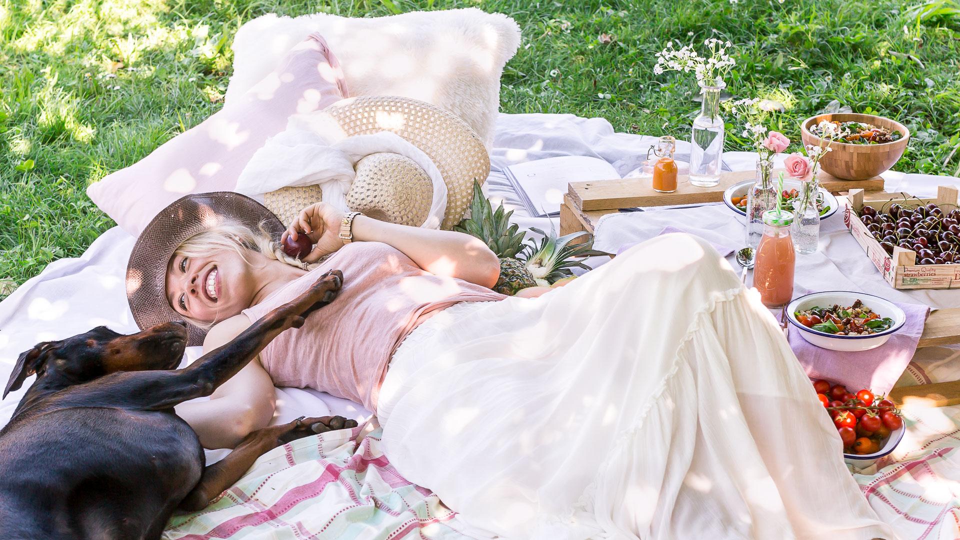 insalata-di-quinoa-mediterranea-le-conserve-picnic