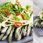 spaghetti-agli-asparagi-peperoncino-e-menta