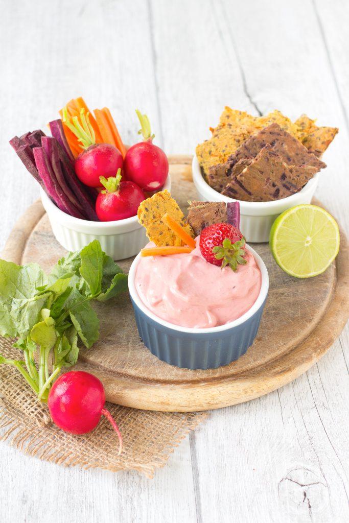 SUPERFOOD CRACKERS alle CAROTE // 2 versioni // facili e veloci. #Senzaglutine #vegan, senza farina, senza olio e buonissimi! | Superfood carrot crackers|2 versions // one with almonds and one with quinoa flour // #vegan #glutenfree oilfree sugarfree