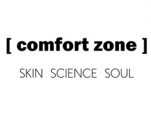 [comfort zone] Beauty Food Blog