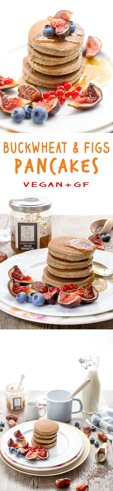 #vegan-#glutenfree-buckwheat-pancakes-with-figs-and-blueberries-_-pancakes-al-grano-saraceno-e-fichi-con-marmellata-di-fichi-vegan-senza-glutine-