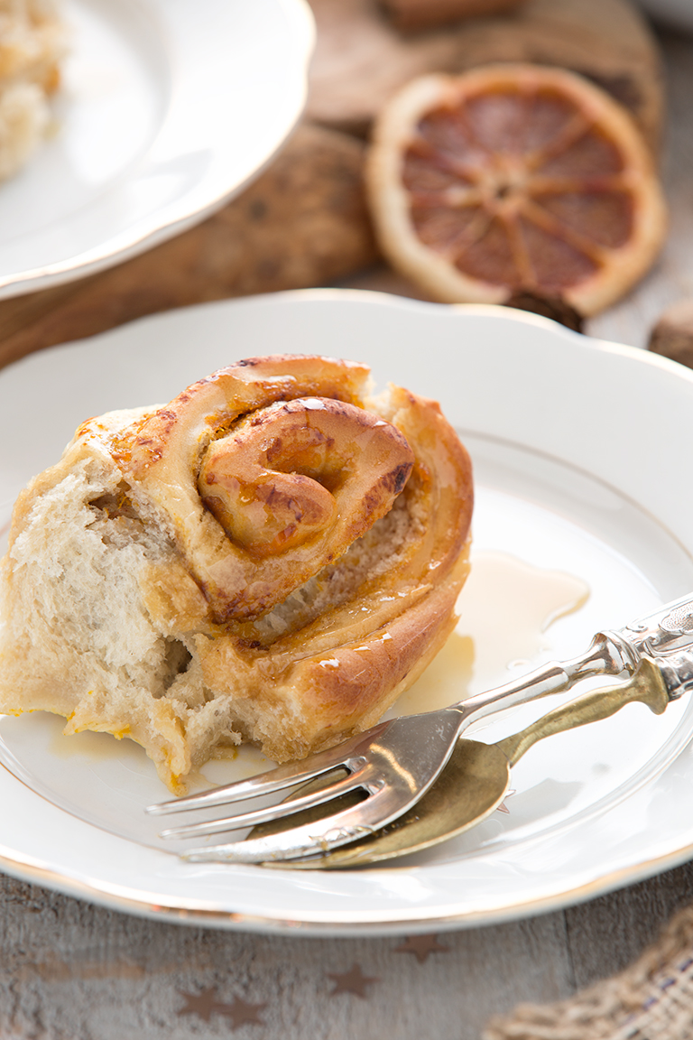 Easy pumpkin #vegan #cinnamon rolls recipe for breakfast #xmas | cinnamon rolls vegan ricetta brioches alla cannella senza latte senza burro senza uova alla zucca #colazione #natale #healthy