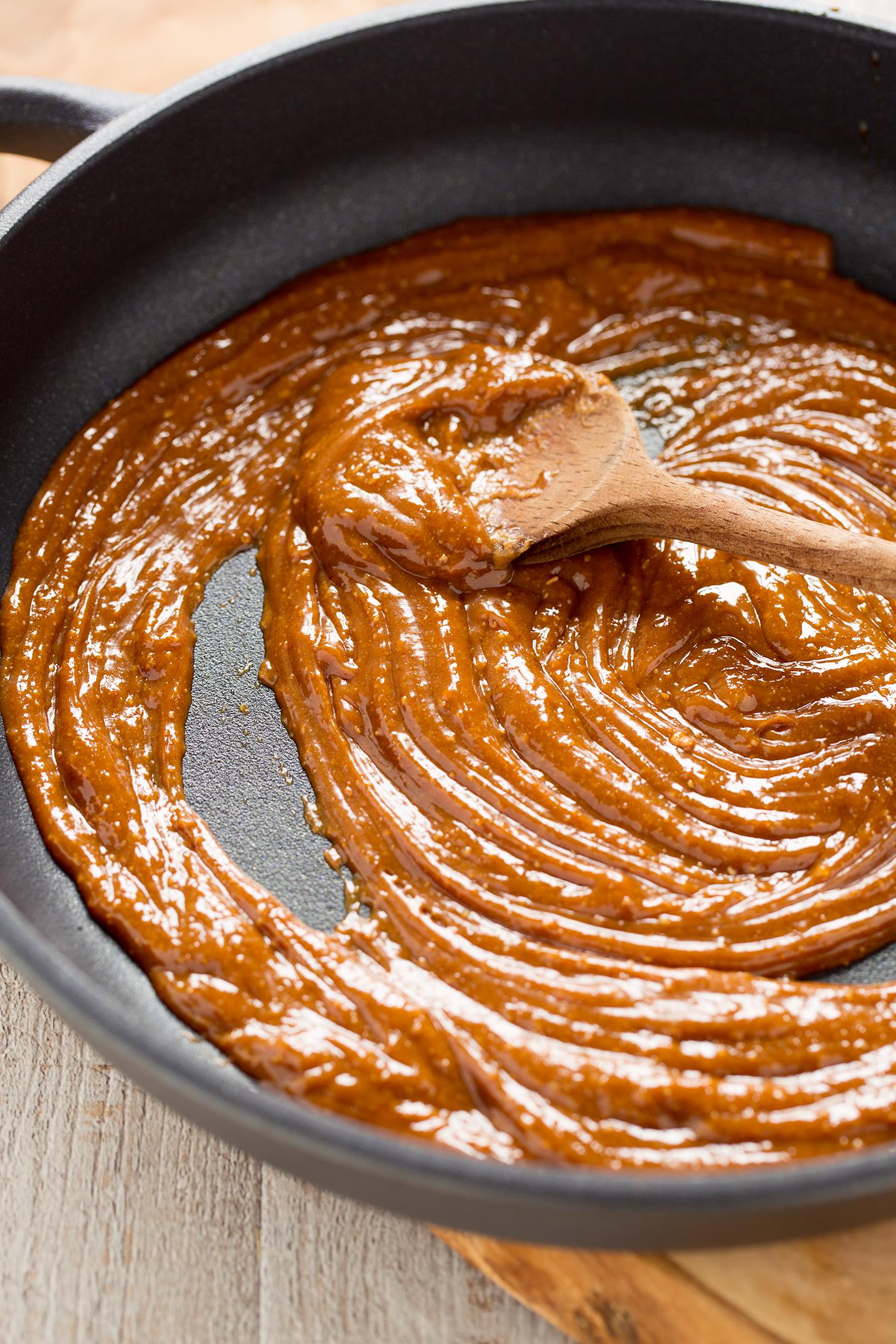 come fare barrette energetiche grano saraceno e peanut butter | how yo make puffed buckwheat peanut butter energy heart bars buckwheat recipe