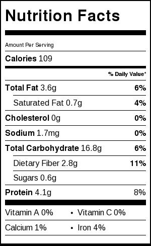 ricetta barrette energetiche grano saraceno e peanut butter | 3 ingredients puffed buckwheat peanut butter energy heart bars buckwheat
