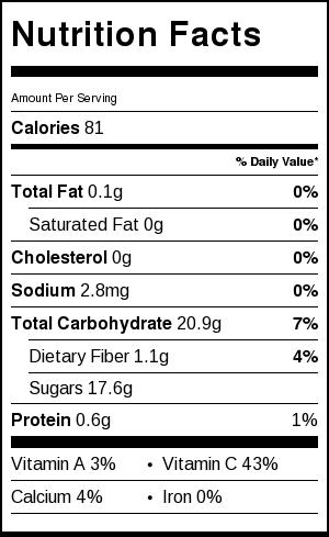 #vegan 3 ingredients SUGAR-FREE PINK GRAPEFRUIT POPSICLES - GHIACCIOLI al POMPELMO ROSA senza zucchero 3 ingredienti