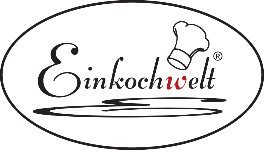 logo-einkochwelt-weck-beauty-food-blog
