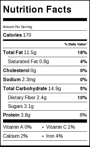 ricetta pasta frolla senza burro senza uova senza glutine senza zucchero vegan - how to make vegan glutenfree sugarfree tart crust