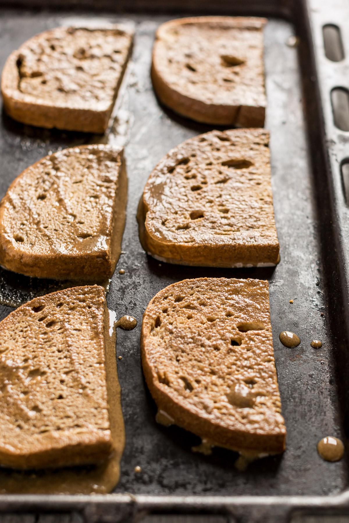 come-preparare-french-toast-vegano-alla-cannella-senza-glutine-vegan-cinnamon-french-toast-1