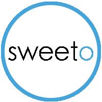 sweeto - dolcificante naturale senza zucchero senza calorie