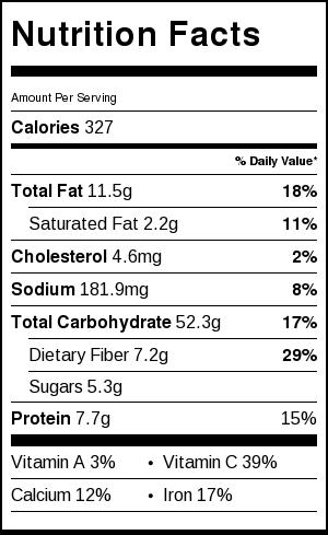 gnocchi alla barbabietola senza glutine senza uova vegan glutenfree beetroot gnocchi