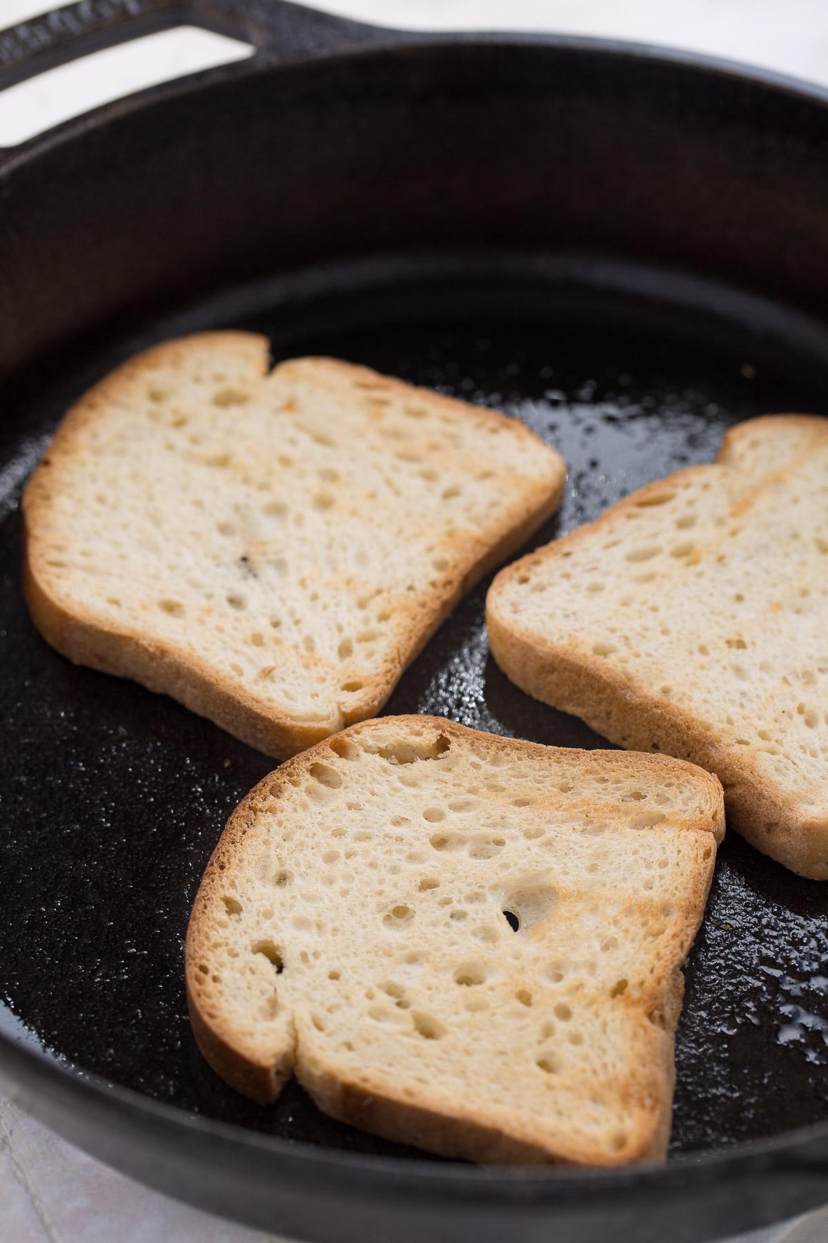 come fare l'avocado toast vegan - how to make a vegan avocado toast