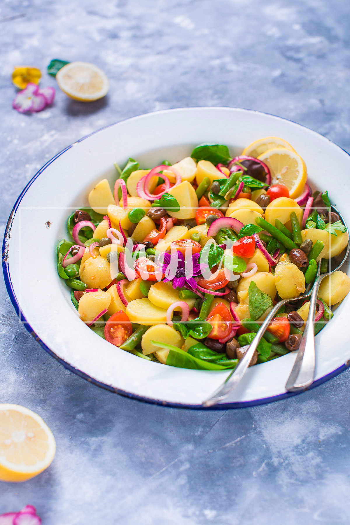 indice Beauty-Food-Blog