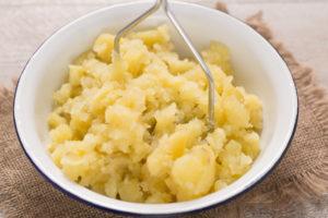 GNOCCHI AL LIMONE senza uova con pesto di piselli #vegan senza glutine - VEGAN LEMON #GNOCCHI with PEA PESTO how to make gnocchi