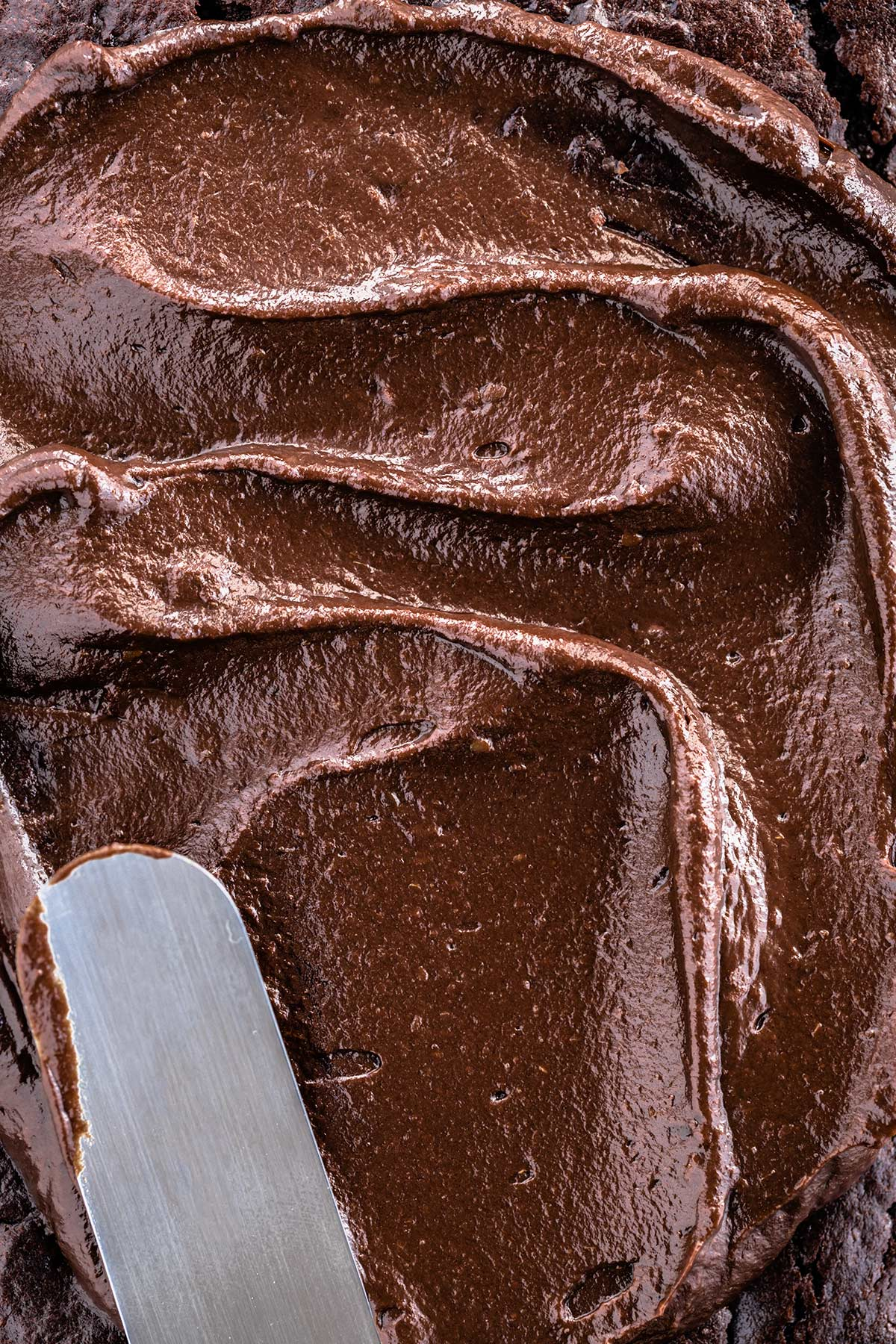 healthy VEGAN GLUTENFREE BROWNIE recipe with espresso coffee and coconut milk ricetta BROWNIES VEGAN SENZA GLUTINE facili light sani senza farine raffinate senza zuccheri raffinati simple