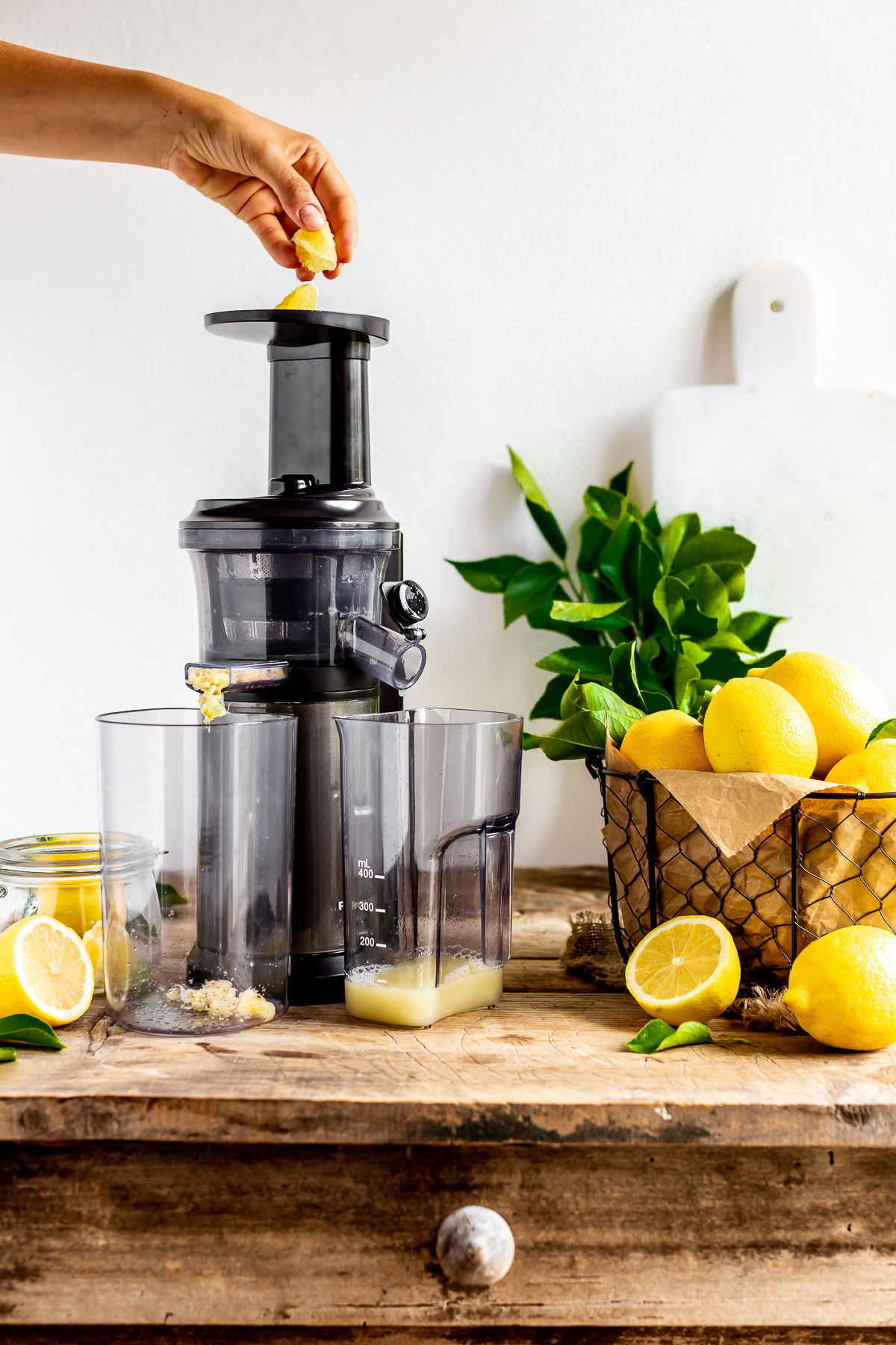 CROSTATA al LIMONE VEGAN con pasta FROLLA ALLE MANDORLE senza glutine succo di limone vegan Gluten-Free Vegan Lemon Tart with Almond Crust and lemon juice