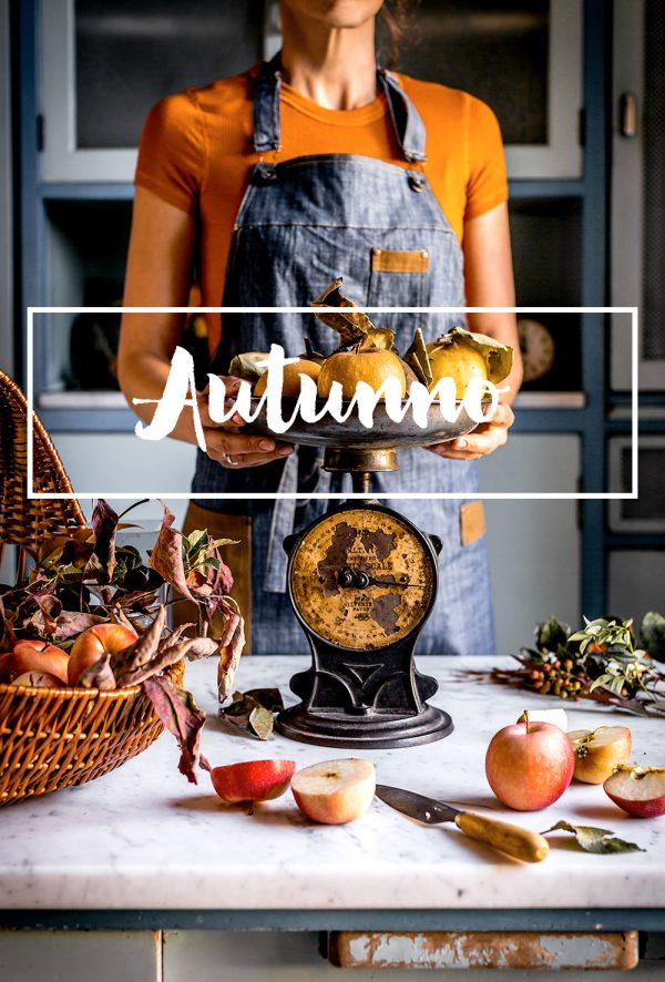 beauty food blog ricette vegan senza glutine autunnali vegan autumn fall recipes