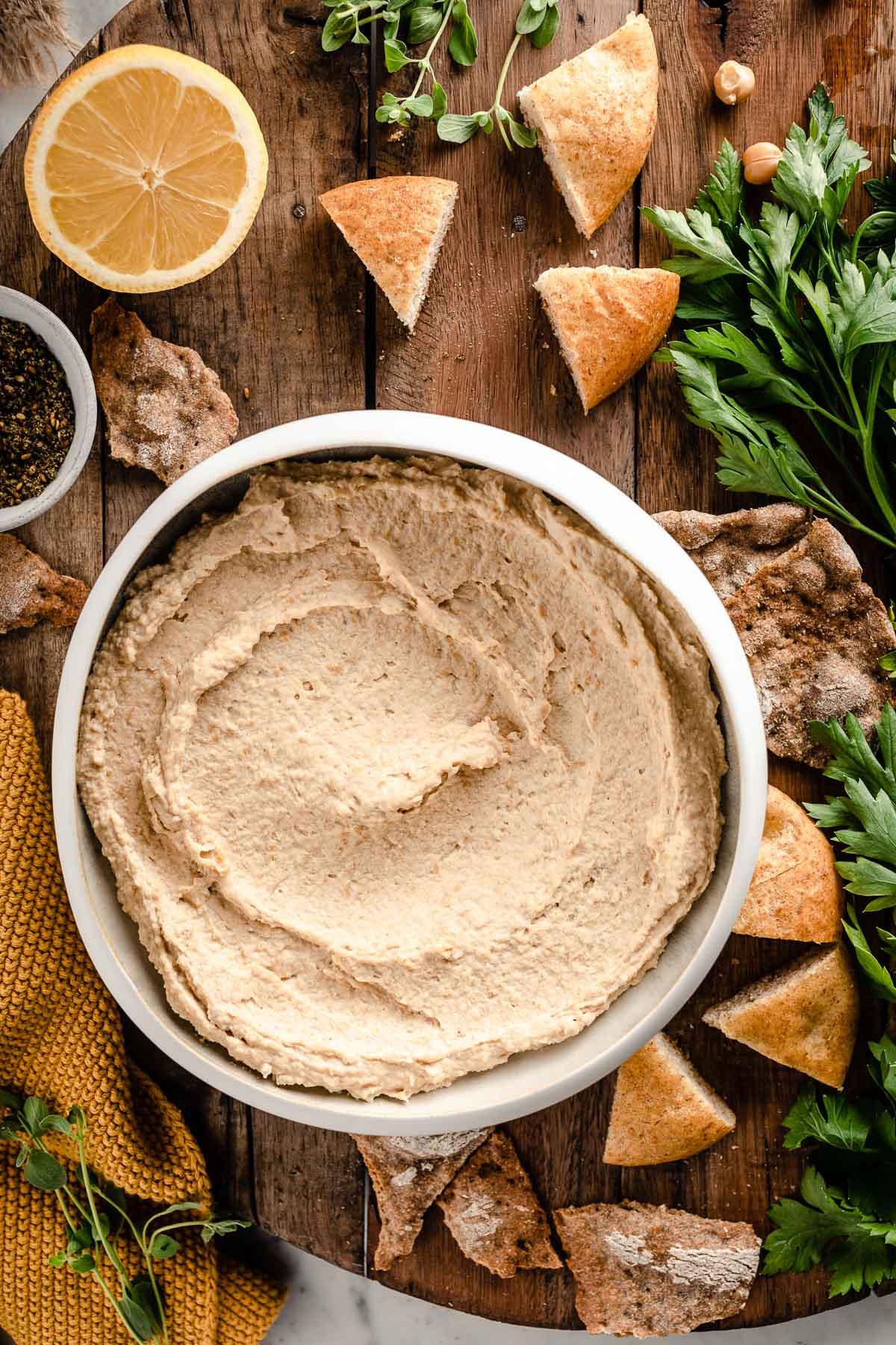 come fare hummus di ceci ricetta originale how to make the best hummus recipe vegan