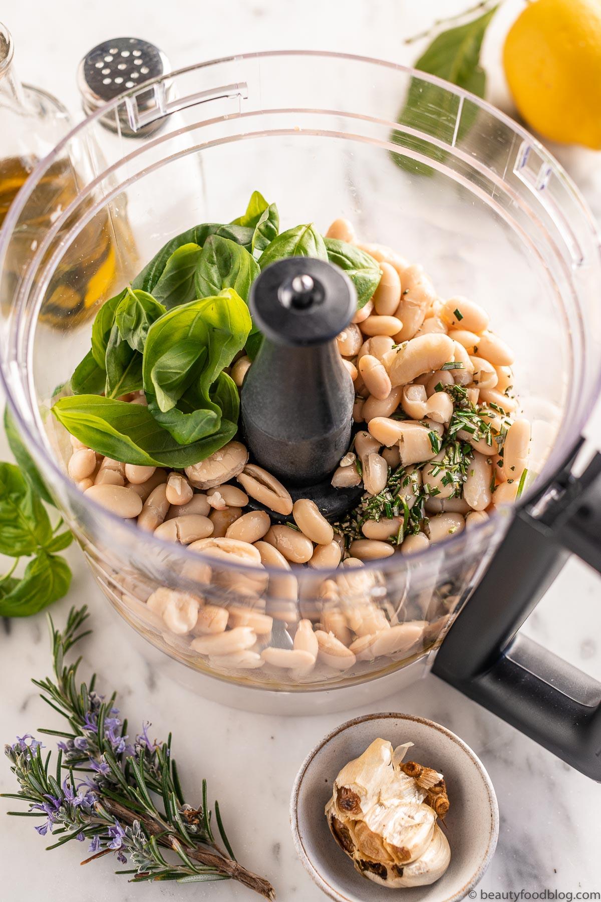 how to make Roasted Garlic come fare l'aglio Aglio Arrostito