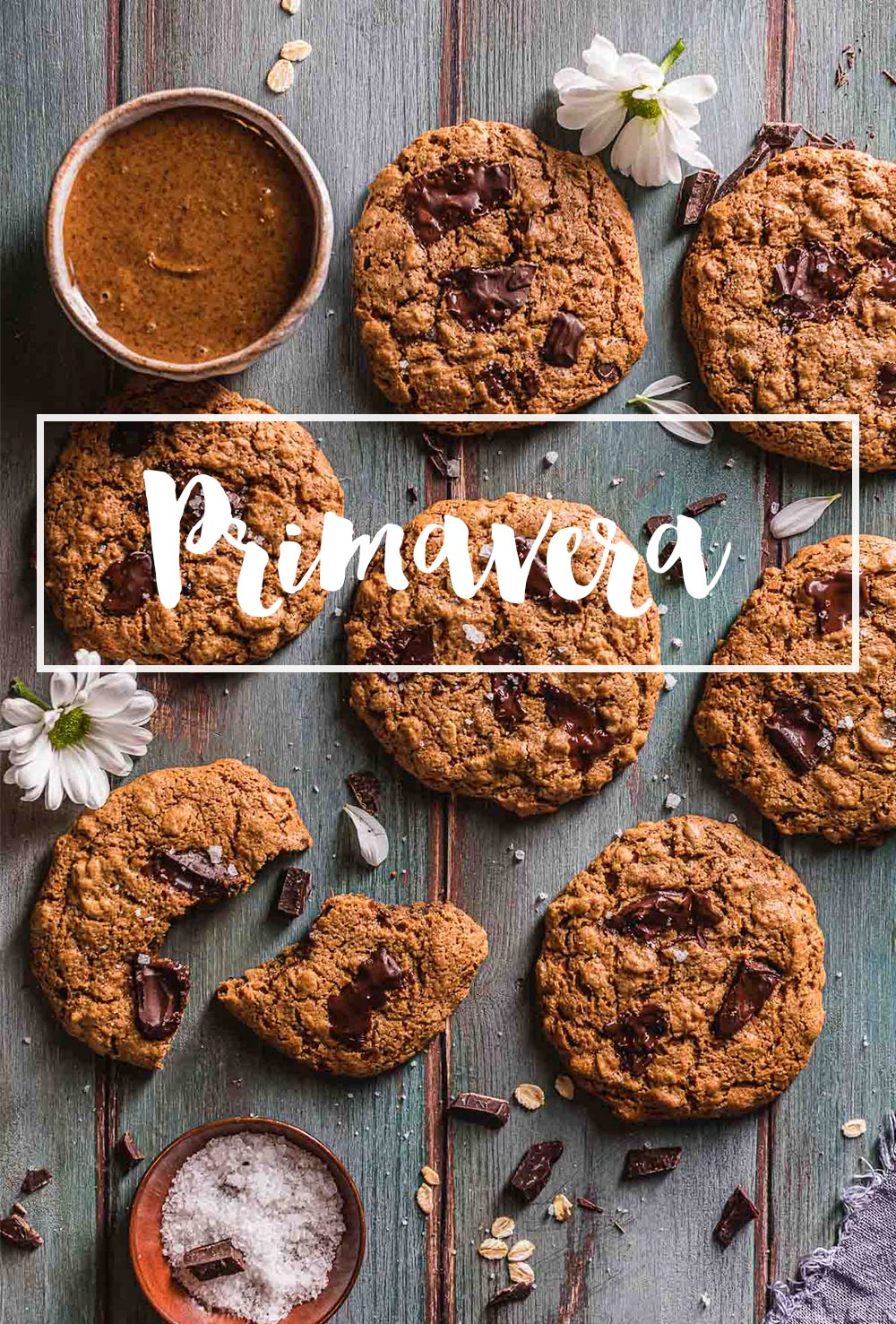 beauty food blog ricette vegan senza glutine Natale vegan