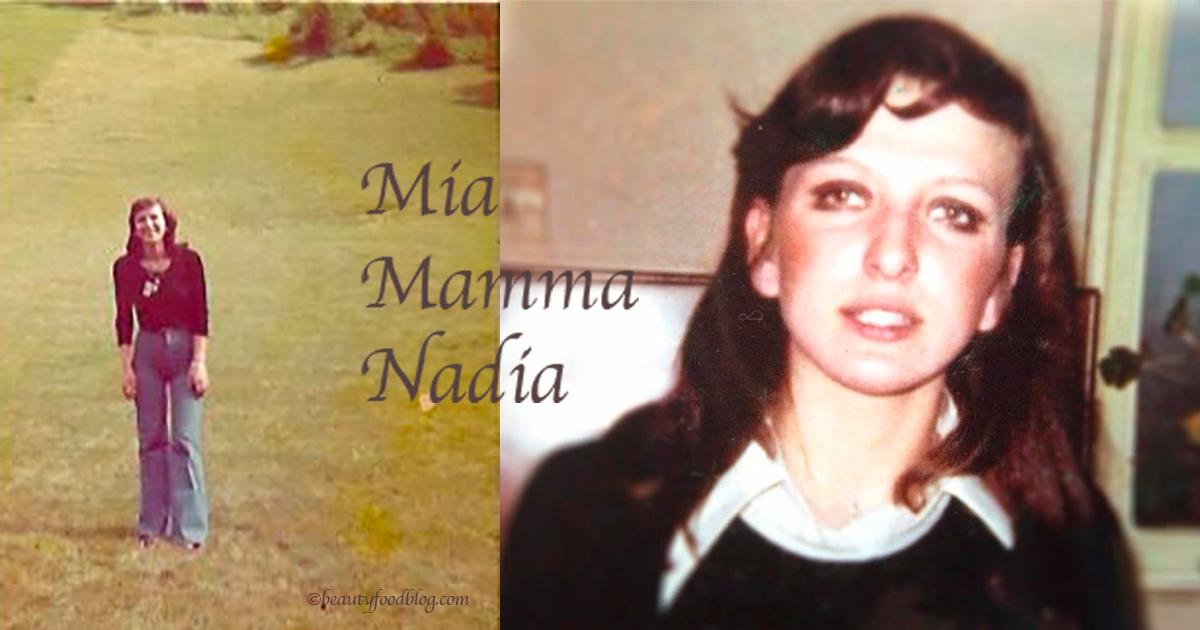 Mamma-Nadia-Beauty-Food-Blog